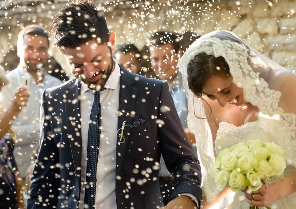 wedding-papigo