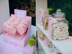 ιδεες-για-dessert-table-βαπτιση