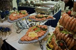 varsos_catering_03